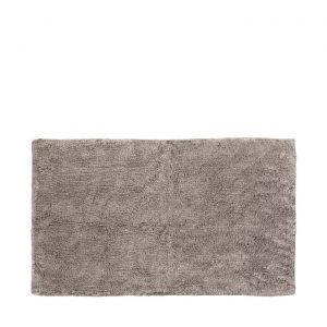 BLOMUS Двулицева постелка за баня  TWIN - цвят бежово кафяв - 60х100 см