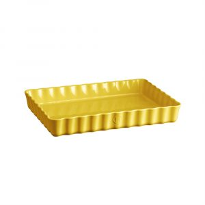 5 х 24 - цвят жълт