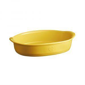 5 см - цвят жълт